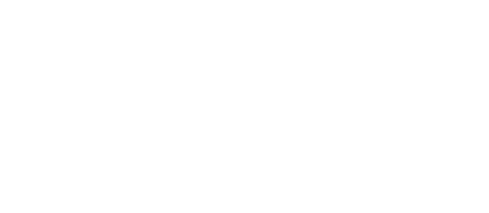 logotransparentwhite